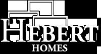 HebertHomes.com