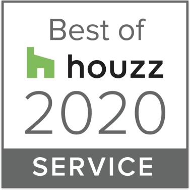 Nikki Hebert in Lakeville, MN on Houzz